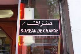 bureau de change tours bureau de change orleans clear bureau de change tours my weekend