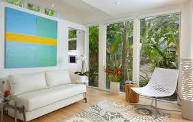 Interior Design Firms In Miami by Interior Designers In Miami Residential Restaurant And Hotel
