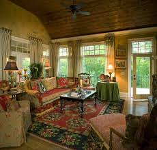 country livingrooms inspiration of southern country living rooms and best 20