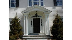 american colonial architecture early american colonial andrew nuzzi architects