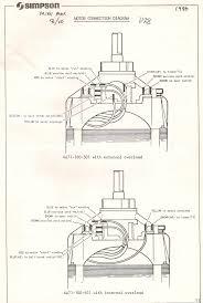 hotpoint tumble dryer wiring diagram gooddy org