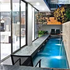 small lap pools small lap pool best swimming lap pools images on lap pools pools and