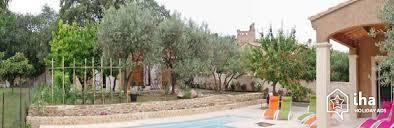 chambres d hotes chateauneuf du pape location châteauneuf du pape pour vos vacances avec iha