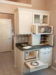 kitchen cabinet shelving ideas shelf organizer kitchen cabinet organizers upper shelf organizer