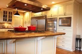 kitchen cabinet distributors kitchen cabinet clearance sale luxury kitchen white shaker kitchen