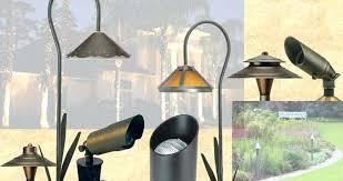 Low Voltage Led Landscape Lights Low Voltage Landscape Lighting Jacketsonline Club