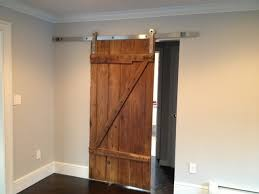 Interior Barn Doors For Homes by All Products Exterior Windows Doors Doors Interior Doors