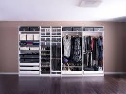 pax closet system ikea pax closet ideas ikea closet planner