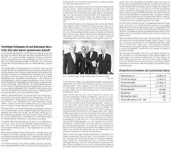 K He Planen Online 02 05 2017 Vvb Und Volksbank Westliche Saar Plus Planen