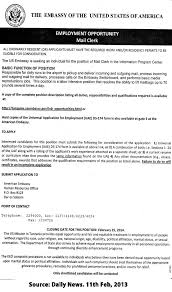 Clerk Job Description Resume by Processing Clerk Cover Letter