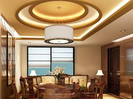 interior partitions for homes from the fifth wall to gypsum based partitions home design trends