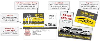 gift card system print gift cards gift cards for business best direct mail