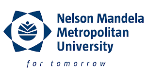 nelson mandela metropolitan university nmmu education mag
