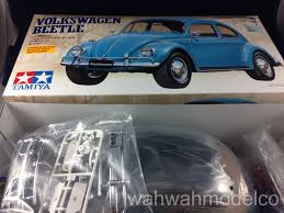 mini volkswagen beetle tamiya 58572 110 volkswagen beetle m06 wesc