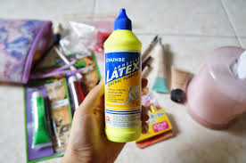 where can i buy liquid latex for halloween original kerchi zombie makeup tutorial x allianz 1942 halloween event