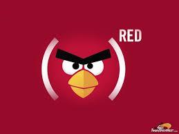 angry birds original red update ios u2013 special golden
