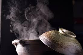shabbat urn tech et6010 6 quart hot water urn with auto dispenser with