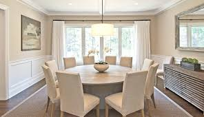 home staging design new at custom houston companies 2366 1157