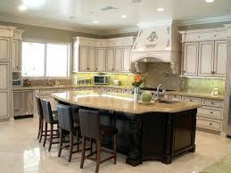 custom islands for kitchen kitchen island breakfast kitchen island breakfast nook kitchen