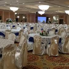 party linen rentals all seasons party linen rental get quote party equipment