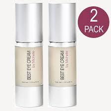 amazon com best eye cream by michelle combo anti aging eye gel