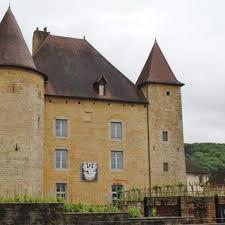 La Suite Dans Le Vignoble Du Jura Proche Hotel With Swimming Pool Jura Hotel Castel Damandre Arbois Poligny