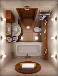 bathroom colors for small bathrooms bathroom bathroom small layout with shower only wonderful dreaded