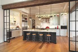 12 foot kitchen island 2013 professional builder design awards professional builder