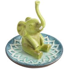 eclectic elephant ring holder images 325 best jewelry boxes images boxing furniture jpg