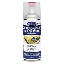 Light Pink Spray Paint - eastwood spray paint part 40 2k paint in an aerosol activator