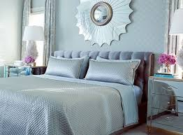 Blue And Gray Bedroom Blue And Gray Rooms Teal And Grey Bedroom Idea Black And Teal