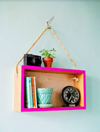 7 creative diy bookshelves for home decors all time list