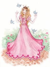 princess aurora tavicat deviantart