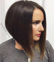 bob look hairstyle 20 medium length bob hairstyles are chic to wear hairiz