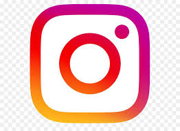 instagram wallpaper logo desktop wallpaper computer icons clip art instagram png