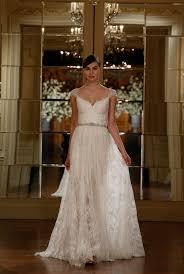 Wedding Collection Spring 2015 Wedding Dresses Spring Summer Wedding Dress Trends