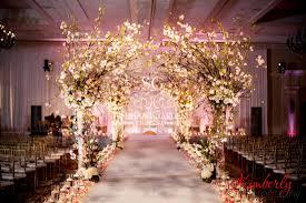wedding decorator event decor cherry blossom event design florida wedding