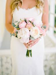 wedding flowers peonies cape may wedding florist at the club feat