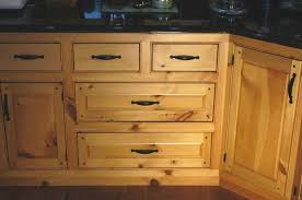 Solid Pine Kitchen Cabinets Reedbuild Com Kitchens Pine Cabinets Page 2