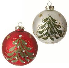 3766 best ornaments images on