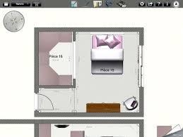 faire un plan de chambre en ligne plan de chambre plan chambre froide dwg markez info