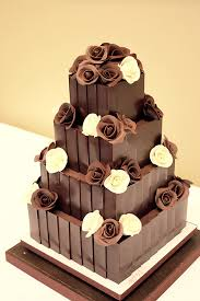 robineau patisserie wedding cake designers confectioners
