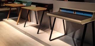 design mã bel gebraucht nauhuri designer küchen gebraucht neuesten design