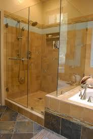 bathtubs enchanting tiled bathtub and shower 14 tile tub with