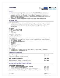 cover letter programmer cover letter for fresh graduate