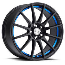 Black Mustang Wheels Mustang Rims Wheels Ebay