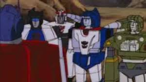 the transformers the transformers g1 s01e01 more than meets the eye part 1