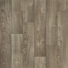 Shaw Resilient Flooring Resilient Kitteredge 0164v Fog Flooring By Shaw Selected