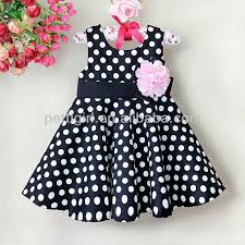 new year baby clothes 25 best dress images on flower dresses