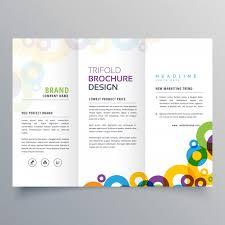 engineering brochure design templates free download stayedfine tk